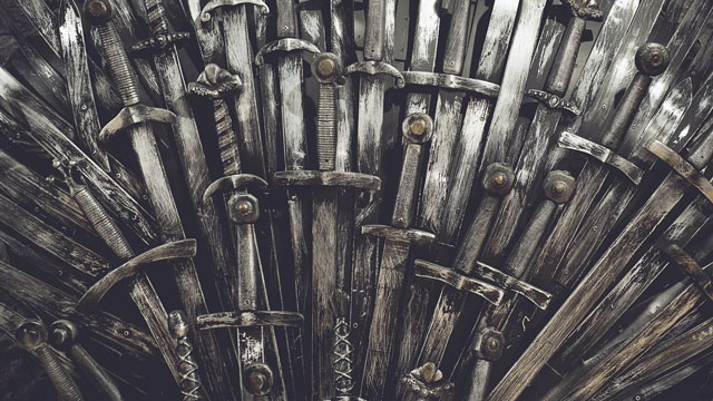 How HBO NOW Makes Game of Thrones Shine Even Brighter thumbnail