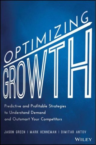 Photo of Optimizing Growth