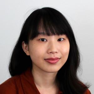 Claire Zhou