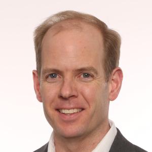 Photo of Jim Eckels