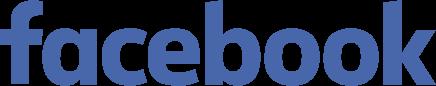 Gary Briggs's company logo