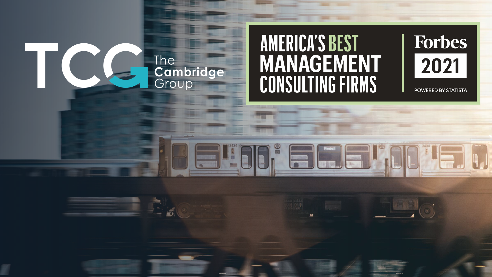 Forbes names TCG one of America's Best Consulting Firms for the 3rd straight year thumbnail