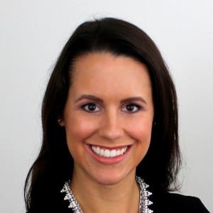 Lauren Kurtenbach (Monkiewicz)