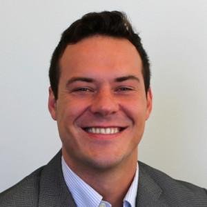 Photo of Matt Gonwa