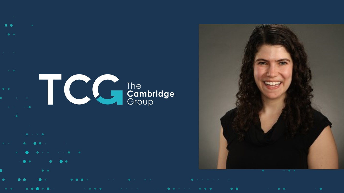 """Carla Friedman named to Chicago's tenth annual Jewish """"36 Under 36"""" list thumbnail"""