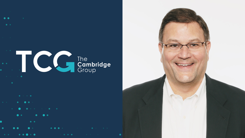 The Cambridge Group welcomes back Senior Partner, Jason Green thumbnail